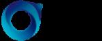 e-go Logo