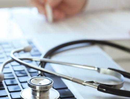 La venta online, la mejor vacuna para tu empresa