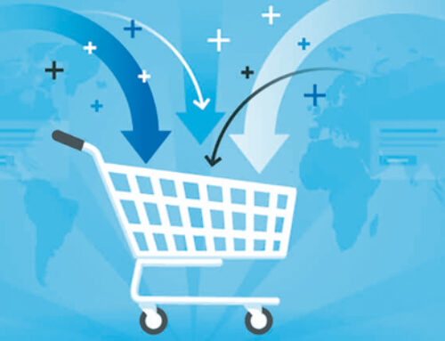 Súbete al E-commerce